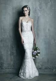 Couture Wedding Dresses Allure Couture Wedding Dresses