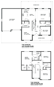 draw a floor plan online free draw a floor plan easy program to draw floor plans best blueprints