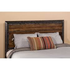 Rustic Queen Headboard by Best 10 Black Queen Headboard Ideas On Pinterest How To Cover A