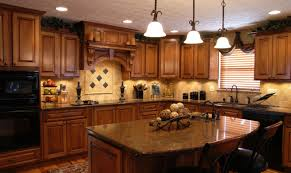 kitchen assembled kitchen cabinets amazingwords wholesale custom