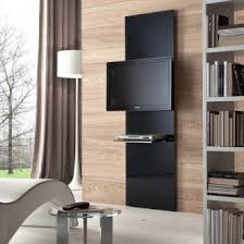 1000 Images About Tv Stands By Plateau Dynamic Home 61 Best Furniture Tv Images On Pinterest Cabinets Cd Shelf And