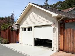garage door repair lake charles la quality automatic gates