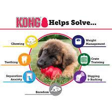 kong wobbler dog toys large amazon ca pet supplies