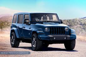 blue jeep 2018 jeep wrangler blue background pictures hd car wallpapers