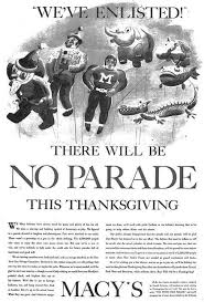 best 25 macys thanksgiving parade ideas on