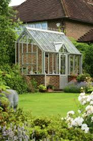 7 best greenhouse shelving images on pinterest greenhouse