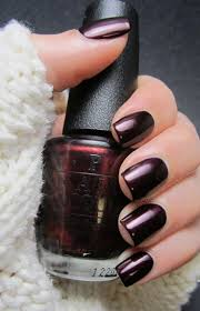 opi every month is oktoberfest great fall color available