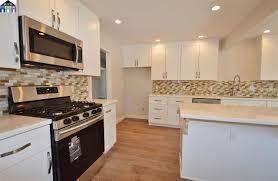 Concord Kitchen Cabinets 5283 Concord Blvd Concord Ca 94521 Intero Real Estate Services