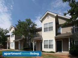 4 Bedroom Apartments In Atlanta Cheap 4 Bedroom Atlanta Apartments For Rent From 400 Atlanta Ga