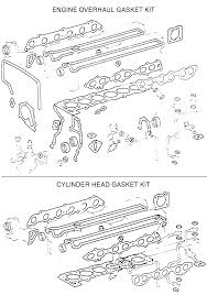 repair guides engine mechanical cylinder head autozone com