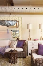 The  Best Moroccan Room Ideas On Pinterest Gypsy Decor - Modern moroccan interior design