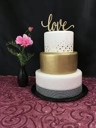 gold wedding cake topper cake topper wedding cake topper cake topper for wedding