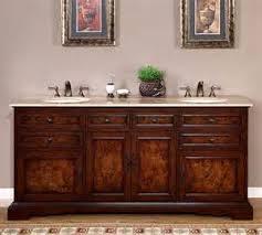 Dual Bathroom Vanity by Photos Bathroom Vanity Sinks Double Bathroom Vanities Image Short