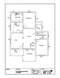100 home design models free modular kitchen kerala home