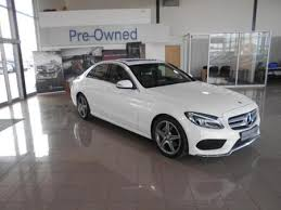 mercedes c class 2015 used mercedes c class 2015 cars for sale on auto trader