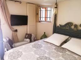 chambre d hote roquebrune cap martin chambres d hôtes la bombonière chambres d hôtes roquebrune cap martin