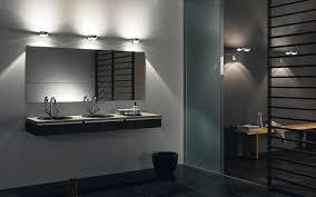 Ikea Bathroom Fixtures Best Ikea Light Fixtures For Illumination Decor And More