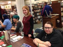 Barnes And Noble Cedar Rapids Book Signing At Barnes U0026 Noble In Cedar Rapids Ia
