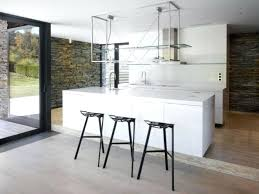 funky kitchen ideas funky bar stools great funky breakfast bar stools 1 funky kitchen
