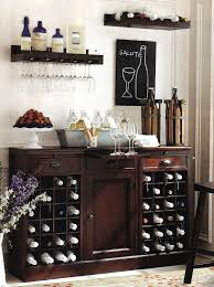 wine storage sideboard buffet sideboards furniture ireland
