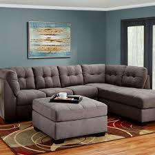 Marlo Furniture Sectional Sofa by Unique Marlo Furniture Laurel Md Home Design Furniture
