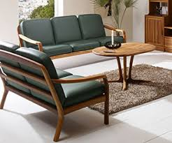 Solid Wood Living Room Furniture Solid Wood Living Room Furniture Wharfside Hardwood Furniture