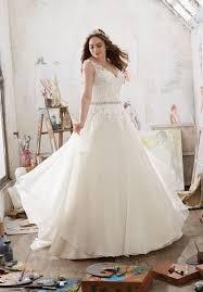 morilee by madeline gardner julietta 3214 wedding dress the knot