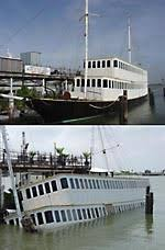 Bed And Breakfast Galveston Summer Fun Tale Of A Fateful Ship Features The Austin Chronicle