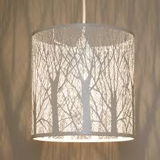 Ceiling Lights With Shades Lewis Table L White Lewis And Walls