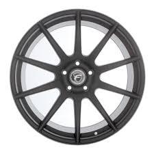 forgestar cf10 wheels audi 19