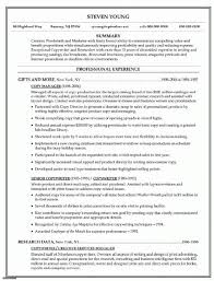 reflective essay on clinical experience paragraph form resume