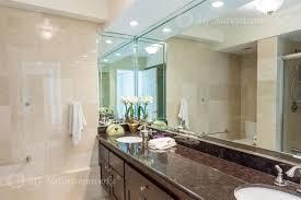 luxus badezimmer fliesen uncategorized kühles luxus badezimmer fliesen mit mosaik ideen