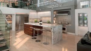 Westar Kitchen And Bath by Tempe Luxury Kitchen Appliance Monark