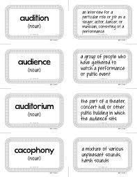 what is the latin root meaning light greek and latin root words worksheet worksheets for all download