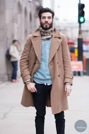 street style men 100 a retrospective