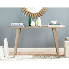 oak sofa tables 23 best