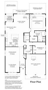 sea breeze at lacey the lehigh home design floor plan floor plan