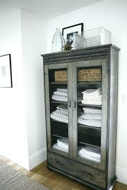 lowes bathroom linen cabinets bathroom bathroom linen cabinets lowes with bathroom linen