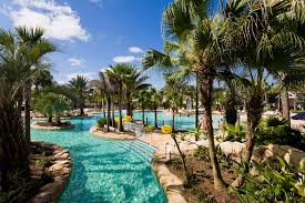 Style Vacation Homes by Reunion Resort Vacation Rentals Near Disney All Star Vacation Homes