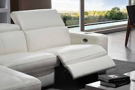 Leather Sofa Sale Melbourne by Contemporary Designer Furniture Best Quality Modern Living