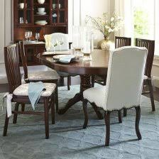 Pier One Bistro Table Wonderful Dining Room Chairs Pier One 3 Amazing Pier One Bistro