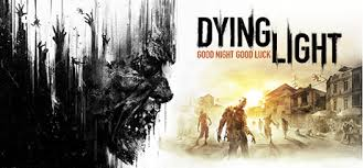 Dying Light Trailer Save 55 On Dying Light On Steam