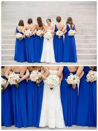 bridesmaid dresses richmond va 82 best beautiful bridesmaids images on bridesmaids