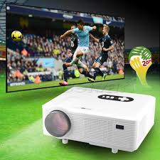 home theater projector 1080p sale sale cl720 full hd home theater projector 3000 lumen