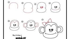 pencil drawing of cartoons pencil sketch of cartoon character goku