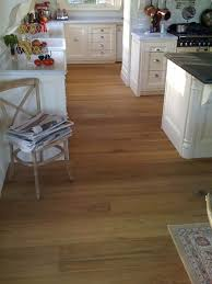 Kitchen Floor Design Ideas by 61 Best The Best Timber Floors Images On Pinterest Flooring