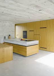 beton ciré cuisine le béton ciré dans la cuisine où l intégrer