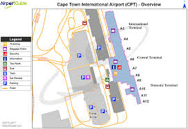 Ft Lauderdale Airport Map El Paso El Paso International Elp Airport Terminal Map