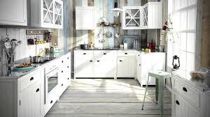 maison du monde cuisine copenhague cuisine copenhague maison du monde avis 8 avec meubles de ind