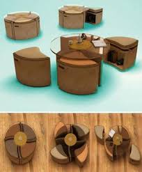 small living space furniture furniture for small space furniture for small space u knocku co